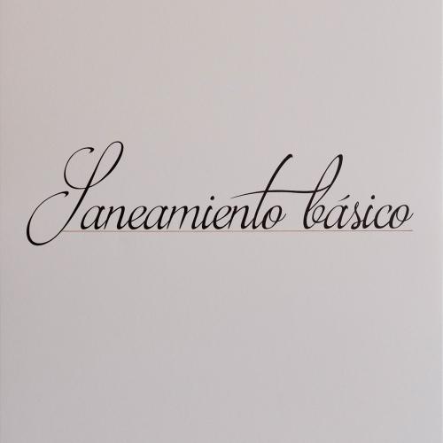 """""""José # 1"""" de la serie """"José"""" / Técnica: fotografía digital y collage / Dimensiones de la obra: 36 x 25 cm. / El fondo no hace parte de la obra."""